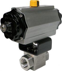 cng-valve
